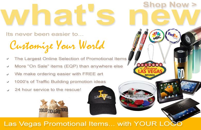 535d9381d37a las vegas promotional products, las vegas promotional items, promotional  products distributor in Las Vegas, custom imprinted items, promotional  products ...